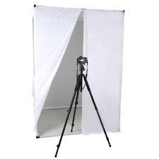 walimex Lichtzelt Fotozelt Lichtwürfel 230x160x160cm - RIESIG