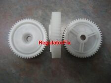 NEW Mazda 3 5 6 CX-7 CX-9 RX8 Window Regulator Repair Gear front/rear from USA