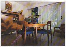 CPSM 95150 TAVERNY RESIDENCE SAINTE GENEVIEVE un studio meubles teck Edt ARTAUD
