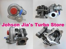 CT9 TOYOTA Starlet GT EP82 EP85 EP91 4E-FTE 1.3L 99KW Speedvision TurboCharger