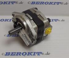 Schaeff Terex HR16 Hydraulikpumpe KFP2212CLWS