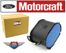 Motorcraft Air Filter FA1778 Ford Excursion F250 F350 F450 F550 6.0L Diesel