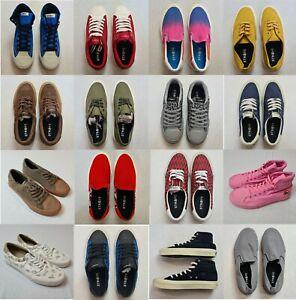 Straye Skateboard Shoes - Sample Sale - Large Selection - New