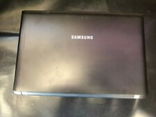 Samsung N120-12GBK 10.1in. 160GB, Intel Atom, 1.6GHz, 2GB) Netbook
