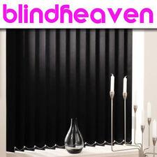 Blind-Heaven Sample service