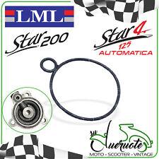 1 guarnizione OR TAPPO FILTRO OLIO RETE motore LML star 4 T 125//150//151//200 cc