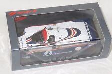 1/43  Porsche 956  Porsche System   Le Mans 24 Hrs 1982 #2  Mass/Schuppan