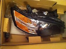 Replacement Headlight Assembly RH / FOR 2005 SUBARU LEGACY & OUTBACK