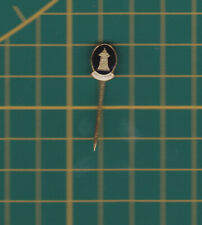 Holešov Holesov Holleschau anstecknadel stick pin badge