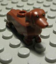 Lego Figur Dino Dunkelblau 2546 EK