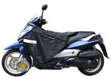SUZUKI BURGMAN 400 AN LIMITED EDITION 2006 06 TERMOSCUDO COPRIGAMBE ANTIVENTO AN