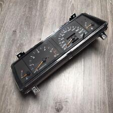 Nissan Datsun Laurel Late C32 Sedan Instrument Cluster Speedometer 0-200 Km/h