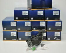 Lot of 12 NEW Infrared Color Bullet Cameras CCTV - 1/3 CMOS & Sony Super HAD