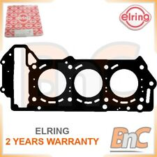 ELRING RIGHT CYLINDER HEAD GASKET MERCEDES-BENZ JEEP CHRYSLER 475480 6420165220