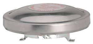 Stant 10704 Fuel Tank Cap - OE Equivalent Fuel Cap