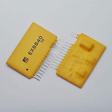 1pc EXB840 100% Genuine NEW IC ZIP-13