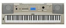 NEW Yamaha YPG-235 76-key Portable Grand Digital Piano Keyboard