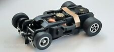 New Year 13.25 Special 1 Nos Auto World Long Wb Xtraction Ho Slot Car Chassis
