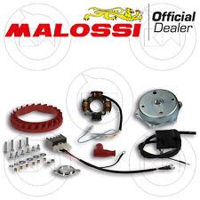 Malossi 5517192 Kit accensione Elettronica Power Ciclomotori Piaggio Superbravo