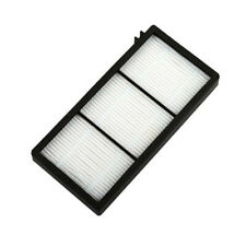 Hepa Filter Replacement For irobot Roomba 800 series 870 880-10Pack