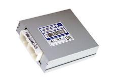 Chevrolet GM OEM 06-08 Aveo 1.6L-L4 Ignition-Auto Transmission Control 96802670