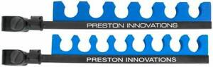 Preston Innovations Offbox 36 - 6 & 8 Section Pole Roost