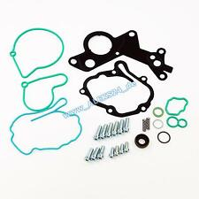 Complete Gasket Set Vacuum Pump Brake System VW Golf Beetle Passat 1.9 2.0 TDI
