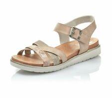 Glitzer Rieker Damen Sandalen günstig kaufen | eBay kYsyG