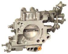 Fuel Injection Throttle Body-VIN: T Autoline 14-929