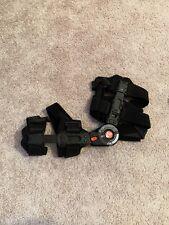 BREG Arm T Scope Elbow Premier Reg LT Arm Brace 07254 and Sling
