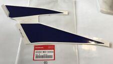 Adesivo Sx - Stripe, L.  - Honda CBR600RR NOS: 83264-MEE-D00ZA