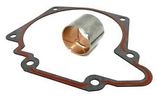 4R70W Transmission Extension Housing Gasket & Bushing 1996-2008 fits Expedition