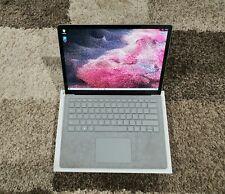 Microsoft Surface Laptop 2 8GB 128GB Under warranty