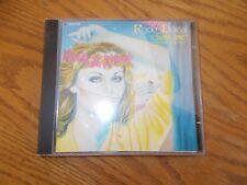 ROCIO DURCAL - SIEMPRE CD