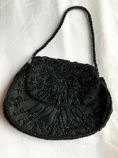 Stunning Antique Vintage early 1900's Evening Purse Handbag