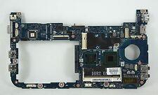 SAMSUNG NC310 scheda madre sistema MAIN BOARD ba92-05519a * TESTATO FUNZIONANTE *