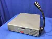 9PCS PS2501A-1 DIP4 NEC