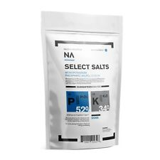 NilocG Aquatics | Dry Fertilizer=> Potassium Phosphate | KH2PO4 | 1lb