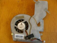 Toshiba Sattelite A215-S4817 CPU FAN Delta BSB0705HC