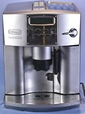 DeLonghi Magnifica EAM 3400 Super Automatic Espresso Machine-Used, Needs valve