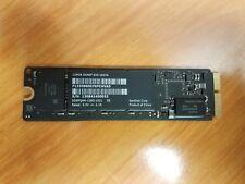 Sandisk 128GB SSD MacBook Pro Air 2013 2014 2015 SD6PQ4M-128G-1021 655-1837A