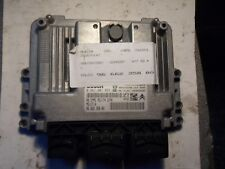 ECUs & Computers for Peugeot 308 for sale | eBay
