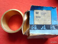 0544833 : BEARING SLEEVE BUSHING FOR CATERPILLAR FORKLIFT PARTS