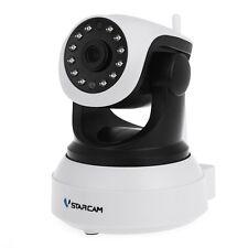 Vstarcam C7824WIP HD IP Überwachungskamera IR-Schnitt Webcam Nacht Vision Audio