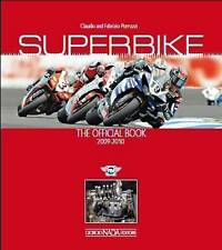 Superbike 2009/2010: The Official Book (Superbike: The Official Book), Porrozzi,