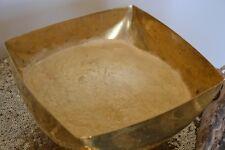 Baltic Amber Dust Powder For Wedding Celebration Peeling And Massage 300g Pack