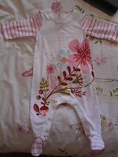 pyjama  CATIMINI  neuf 6 mois