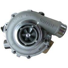 Garrett Powermax Turbocharger 777469-5002S 03-04 6.0L Ford PowerStroke GT3788VA
