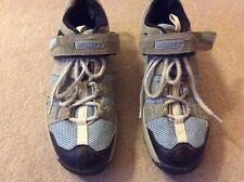 Spinning Schuhe günstig kaufen | eBay