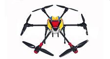 Tarot 680PRO Folding Hexacopter Aircraft Frame Kit TL68P00